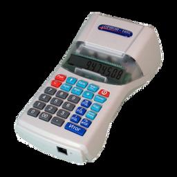 Чем отличается кассовый аппарат от фискального регистратора?