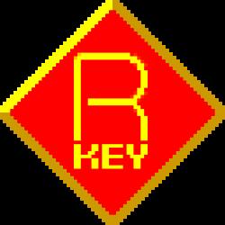 R-Key – Системы управления торговым предприятием