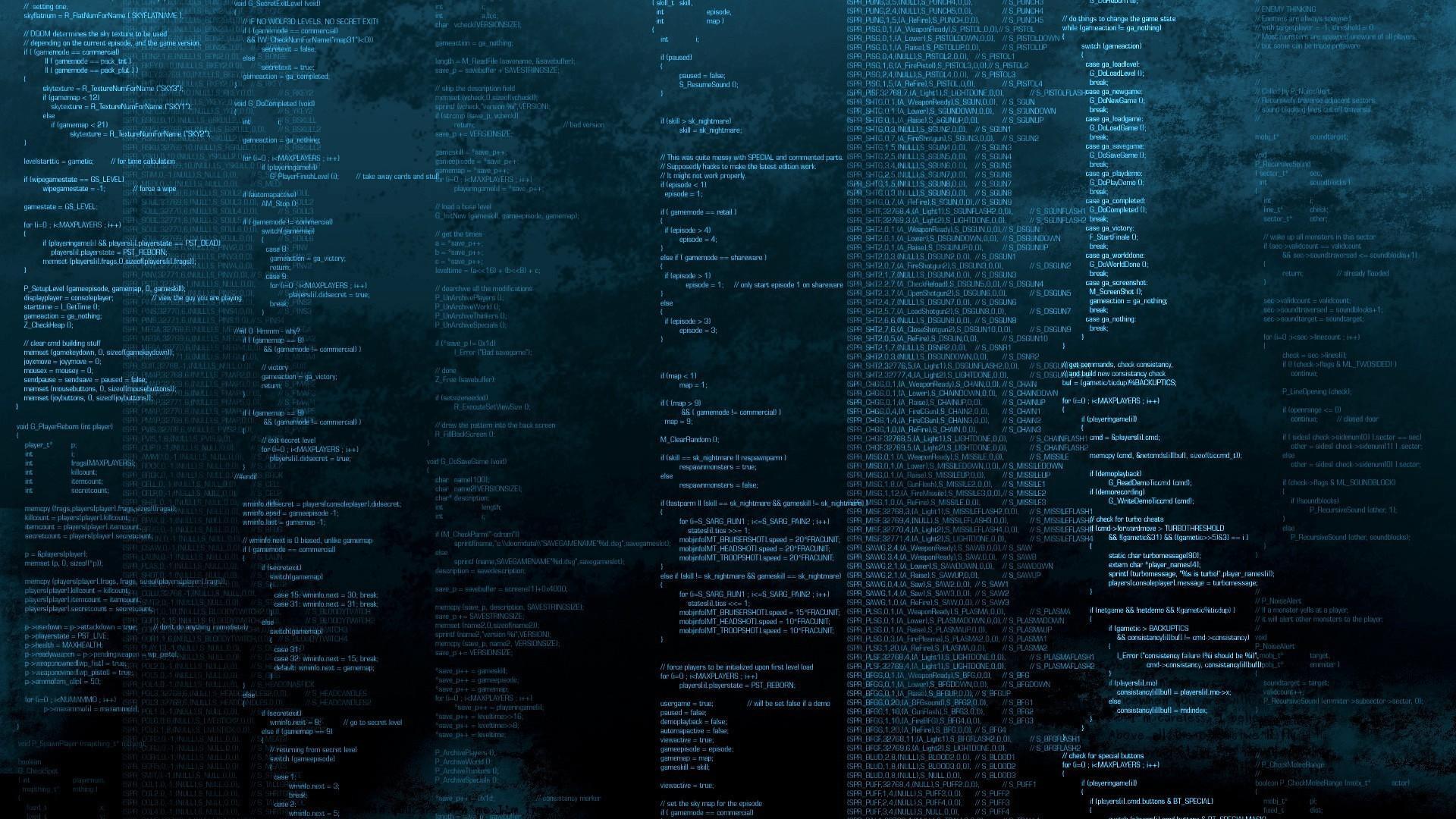R-Key - Системы управления торговым предприятием